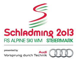 Schladming2013: Audio Files Service | SportonRadio | Scoop.it