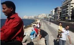 Tourism in Alexandria After Arab Spring | Égypt-actus | Scoop.it