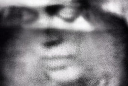Bruno Pronsato is Archangel | electronic music magazine | Scoop.it