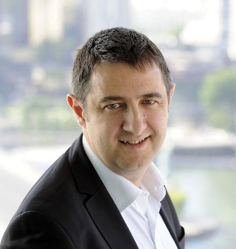 France Info fait sa révolution numérique, mais pas comme vous auriez pu l'imaginer | People & Business Management | Scoop.it