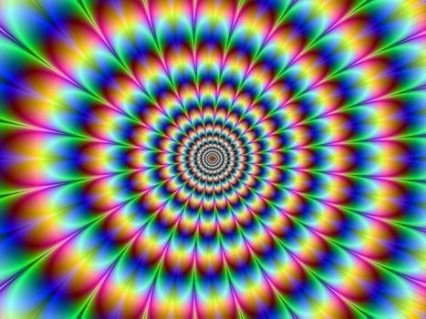 Sind Verlage beim Thema LSR (Leistungsschutzrecht) auf LSD (Lysergsäurediethylamid)?   SocialMediaPolitik   Scoop.it