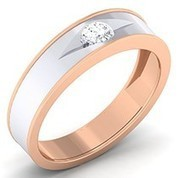 Diamond Engagement Rings India | Online Shopping | Scoop.it