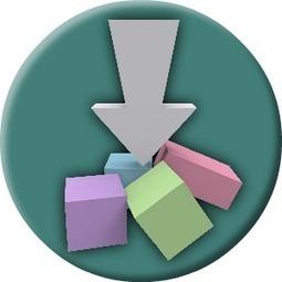 Trastorno Específico del Lenguaje: guía para la intervención en el ámbito educativo | #TuitOrienta | Scoop.it