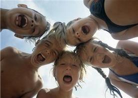 Vil du ta utdanning i faglitteratur for barn og ungdom? Søknadsfrist 2. juni   Norsk Barnebokinstitutt   Utdanning   Scoop.it