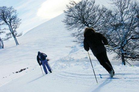 Nordic 6, un forfait pour skier tout l'hiver - SudOuest.fr | Pyrénéisme | Scoop.it