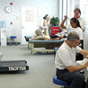 Work Hardening, Functional Capacity, Occupational Therapy, Physical therapy
