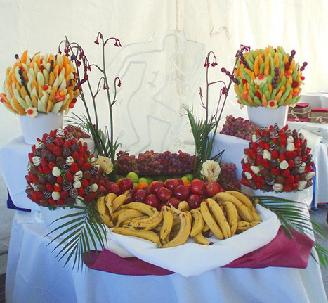Corporate Clients | Flower Boquet | Scoop.it