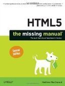HTML5: The Missing Manual, 2nd Edition - PDF Free Download - Fox eBook   IT   Scoop.it