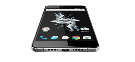 OnePlus X: Complete Review | Gadget Info - Camera, Smartphone, Laptop and other Gadget Reviews | Latest Gadget Review | Scoop.it