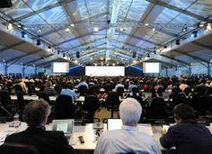 À quoi sert la COP21 ?   Transitions Energétique & Numérique   Scoop.it