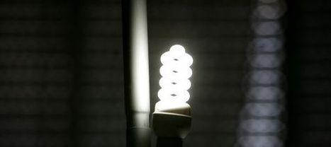 Siete preguntas que hacerse a la hora de comprar bombillas | tecno4 | Scoop.it