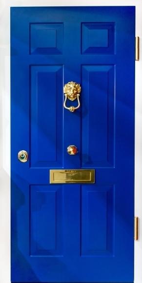 Benefits of Home Security Doors London   Garage Doors London   Scoop.it