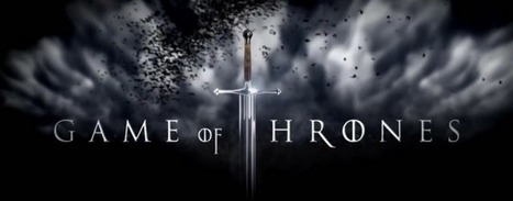 [série TV en ligne / Fantasy] GAME OF THRONES (Le Trône de Fer) - saison 1, épisode 9 : 'Baelor' | Imaginaire et jeux de rôle : news | Scoop.it