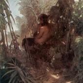 Textos Platón: El eîdos virtud (Menón)   Histeria de la Filosofía   Platón   Scoop.it