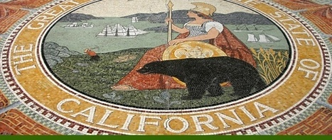 New California Laws Address Bullying and Interns' Rights   California Employment Law   Harassment, Discrimination, Workplace Violence   Scoop.it