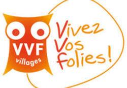 VVF Villages | Tourisme social | Scoop.it