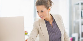 Short Term Loans – Get The Cash Support For An Immediate Fiscal Relief!   Short term financial relief during emergency   Scoop.it