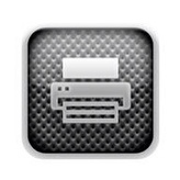 Airprint for iOS: Wireless printingsolutions | iPads, MakerEd and More  in Education | Scoop.it