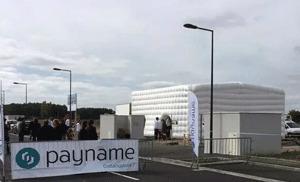 Campus Payname : première pierre posée   Toulouse networks   Scoop.it