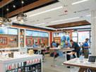 Store of the Future   Retail Store Design   Scoop.it
