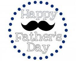 Babalar Günü Hediye Önerileri | Pirlantaonerileri | Scoop.it