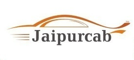 24 Hours Taxi or cab services in Jaipur   jaipur cab service   Scoop.it