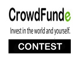 CrowdFunde Partner Contest - Need 3 Websites That Want To BLOWUP (in a good way :) | Curation Revolution | Scoop.it