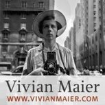 Vivian Maier | The Best of Art & Imagination | Scoop.it