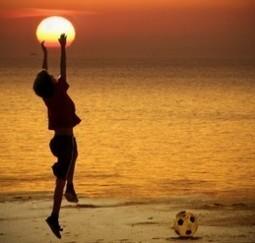► Come trovare e sviluppare la motivazione | Blog Sviluppo Leadership.com | Sviluppo Leadership | Scoop.it