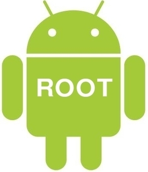 Rooting 101- Rooting Basics For Beginners (Android) - Os Bulletin | AndroidTuition | Scoop.it