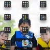 iPads in Education (Elementary School)