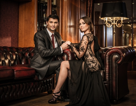 The best millionaire dating site in Australia for successful singles and admirers - Millionaire-dating.com.au. | millionaire dating sites | Scoop.it