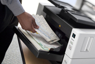 Why Document Scanning Services are a Must for Your Organization | Business | Scoop.it