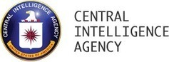Open Government Initiative — Central Intelligence Agency | Open Knowledge | Scoop.it