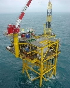 Peterhead CCS Project - United Kingdom | CLEAN ENERGY (Production, Storage, Smart Grid,...) | Scoop.it