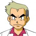 "Profesor aplica examen de Pokemon a sus alumnos de biología | ""Biotech and Mol Bio"" 