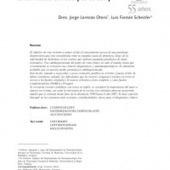 Demencia de Cuerpos de Lewy   Enfermedades Degenerativas del SNC y la Terapia Ocupacional.   Scoop.it