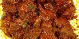 CHICKEN NIZAM RECIPE | Recipes Zone | Scoop.it
