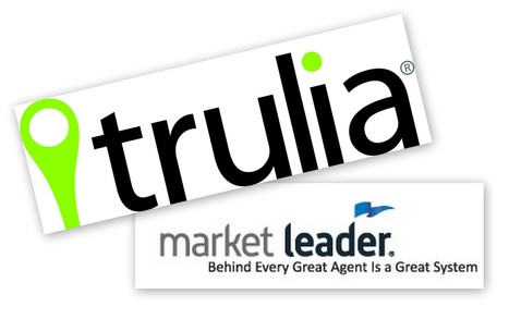 Trulia lays off 85 Market Leader employees   Real Estate Plus+ Daily News   Scoop.it