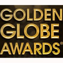 Los Globos de Oro buscan entrar en la era 2.0 mediante una ... - MarketingDirecto   Comunicación Digital & Ciberperiodismo   Scoop.it