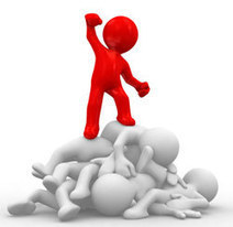 Mode d'emploi pour vous démarquer de la masse des candidats | Ressources humaines | Scoop.it