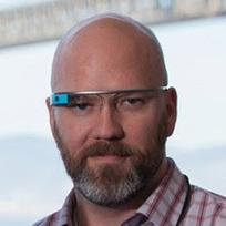 Google Glass Highlights   SEO Stuff1   Scoop.it