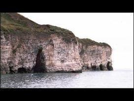 Coastal Erosion Landforms - Features and Formation   Coastal Formations   Scoop.it