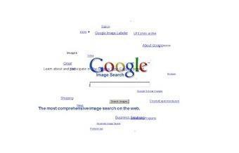 GOOGLE TRICKs - Techno2know   Technology   Scoop.it