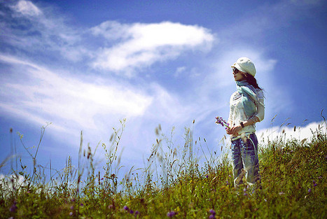 7 Reasons Why You Should Let Go Of Resentments | Treatment and Recovery | Scoop.it