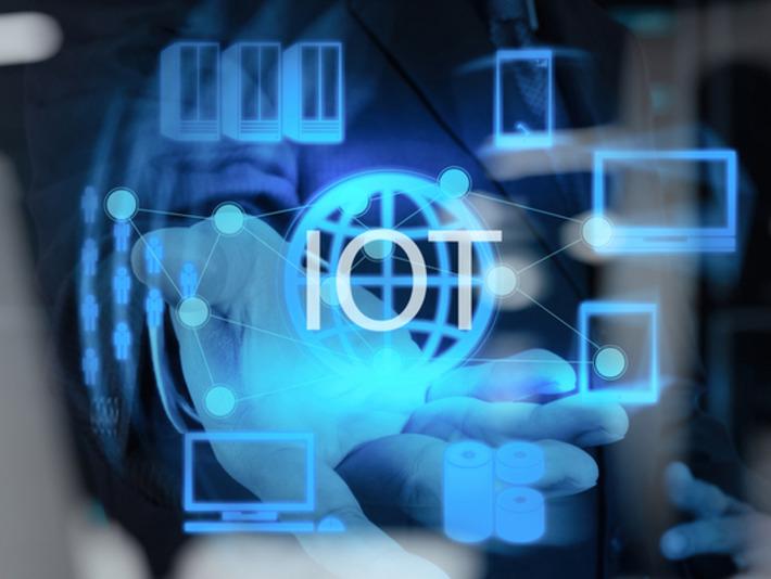 Sécurité IT : l'Internet des objets à portée de tir | Internet du Futur | Scoop.it