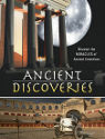 Ancient Discoveries | World History in Social Studies | Scoop.it