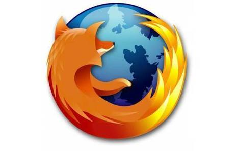 Firefox cria extensão para chamadas de vídeo | Science, Technology and Society | Scoop.it