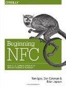 Beginning NFC - PDF Free Download - Fox eBook | boss15248 | Scoop.it