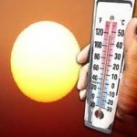 Heat Wave Dangers. Preventing Heat Stroke. Heat Related Illness | Disaster Emergency Survival Readiness | Scoop.it